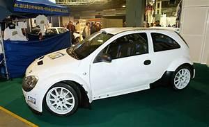 Vendre Une Voiture D Occasion : acheter et vendre une voiture de rallye speed magazine ~ Maxctalentgroup.com Avis de Voitures