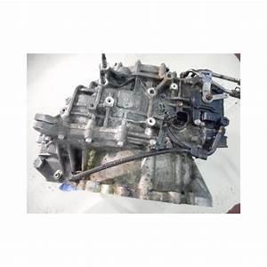Kia Picanto Boite Automatique : boite de vitesses automatique optima kia r cup ~ Medecine-chirurgie-esthetiques.com Avis de Voitures