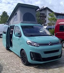 Camping Car Fourgon Occasion : fourgon camping car occasion belgique u car 33 ~ Medecine-chirurgie-esthetiques.com Avis de Voitures