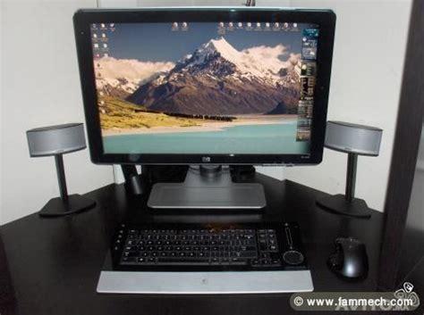 ordinateur de bureau d occasion ordinateur de bureau d 39 occasion tunisie