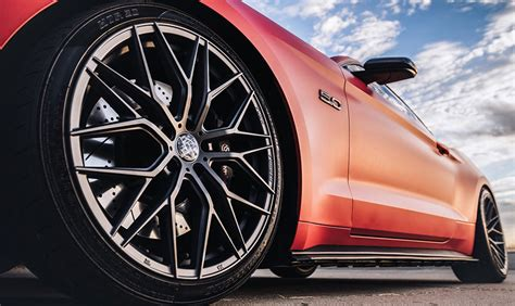 forged wheels authorized dealer flow forged ft