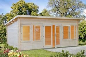 Gartenhaus Holz Pultdach : gartenhaus pultdach th ringen sams gartenhaus shop ~ Articles-book.com Haus und Dekorationen