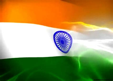 Indian Flag Animation Wallpaper - flag screensavers wallpaper all hd wallpapers