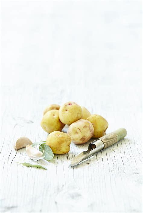 fruits et l 233 gumes de saison mai pomme de terre nouvelle