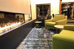 une maison d39hotes avec jacuzzi privatif aux 5 sens a beauvais With chambre d hote avec jacuzzi privatif