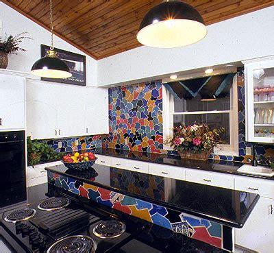 davis kitchen and tile kitchens 6470