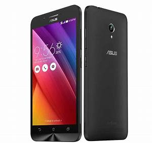 Asus Zenfone Go 5 Lte T500 Price Review Specifications