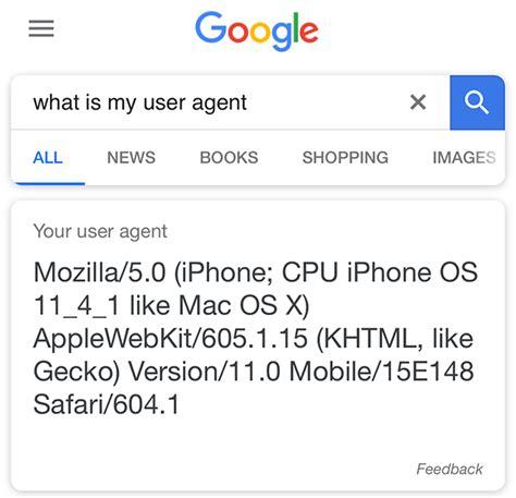 google agent user screen answer spotted both desktop works mobile