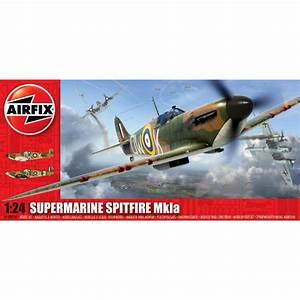 Maßstab Berechnen Modellbau : supermarine spitfire mkia airfix a12001a ma stab 1 24 modellbau modellbau milit rgeschichte ~ Themetempest.com Abrechnung