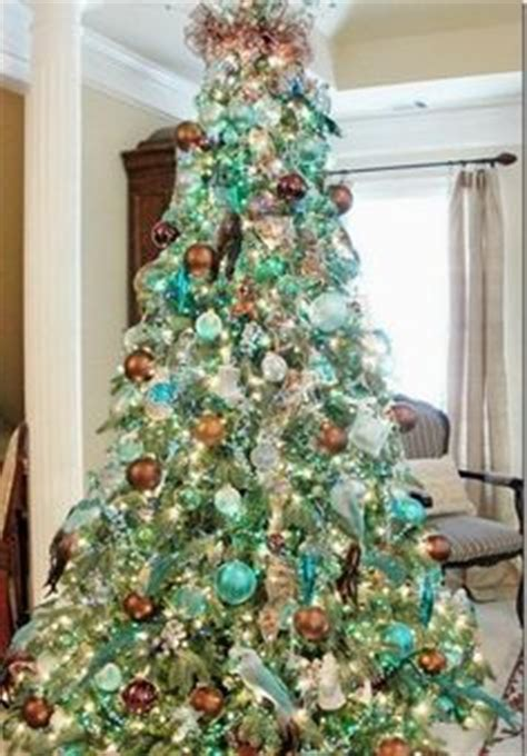Tree Decorations Ideas 2014 by Trees On Decorated Trees