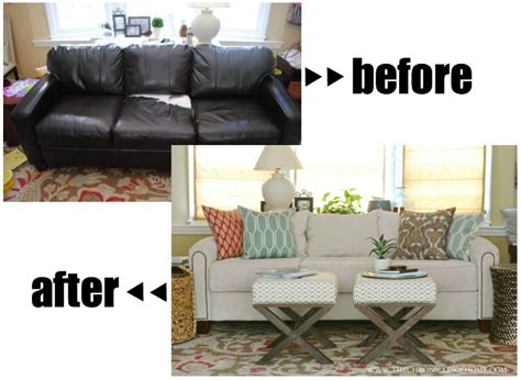 Upholstery Diy Sofa by Our Foolproof Plan For Reupholstering A Chair In 2019
