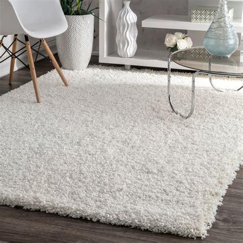 fluffy white area rug fluffy rugs in white area rug prepare 13 www