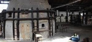Atelier Du Nord Attignat : l 39 atelier mus e du verre tr lon ~ Premium-room.com Idées de Décoration