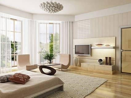 home interior design  stock