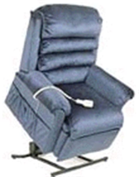 lift chair information tips advice electric lift