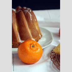 Fruchtigfrischer Start Ins Wochenende! Mandarinenjoghurt