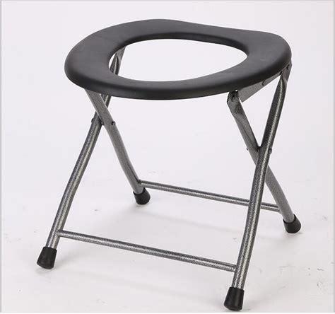 potty chair for adults in delhi adulte chaise de toilette achetez des lots 224 petit prix