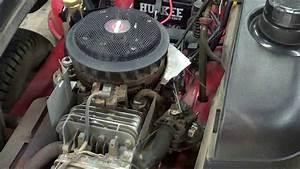 Toro Z420 Zero Turn Mower Carburetor Replacement How To