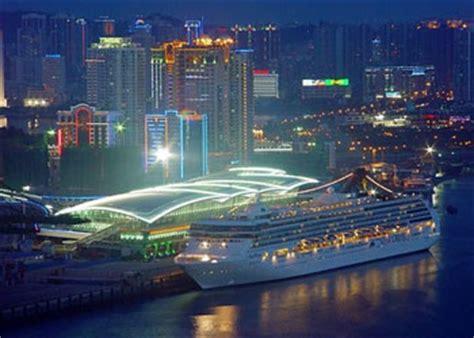 cruises xiamen china xiamen cruise ship arrivals