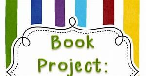 The Nu Projects : classroom freebies book project scrapbooking ~ Eleganceandgraceweddings.com Haus und Dekorationen