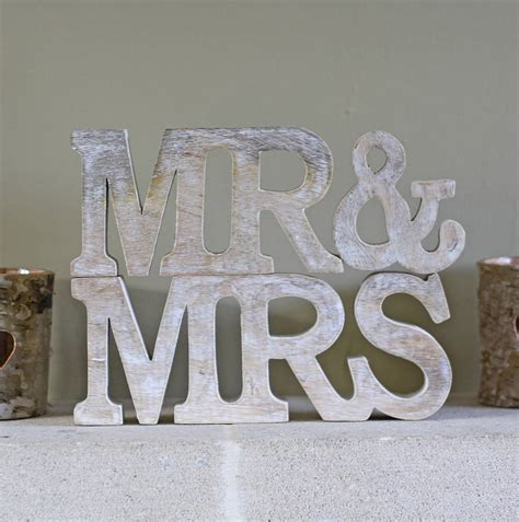 'mr And Mrs' Sign By The Wedding Of My Dreams. Gold Star Stickers. Simple Flower Murals. Cowboy Signs. Srilankan Signs Of Stroke. Perfume Bottle Stickers. Batman Comic Murals. Communist Logo. Dragon's Dogma Logo