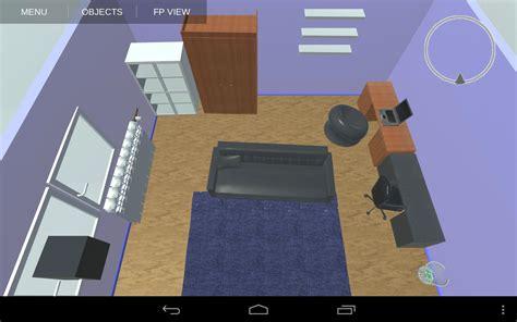 Room Creator Interior Design Apk Download
