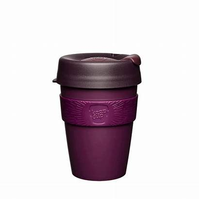 Keepcup 12oz Cup Bpa Reusable Plastic