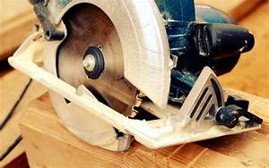 8 Best Corded Circular Saws Today  September  2020   Reviews