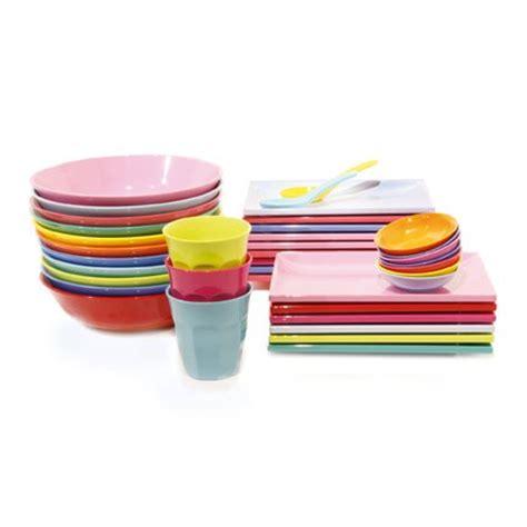 vaisselle en melamine danger vaisselle en m 233 lamine uah maison