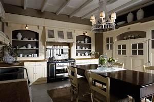 Küchen Vintage Style : landhausk che incontrada k che im country style edle k chen ~ Sanjose-hotels-ca.com Haus und Dekorationen