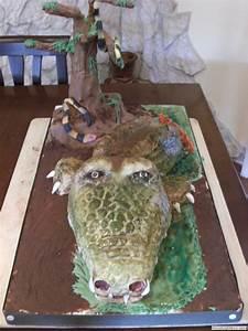 Animal cake Torte Decorate Torte a Vicenza cakedesign