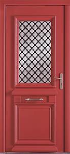 m doors photo of m u0026 m garage doors national city With porte entrée alu