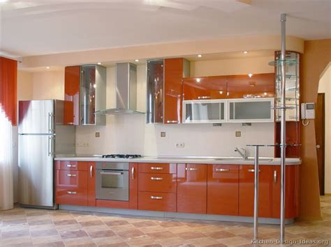 orange kitchen appliances home design home design