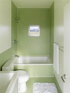 Kleines Designer Bad : badewanne f r kleines bad 22 sch ne ideen ~ Sanjose-hotels-ca.com Haus und Dekorationen