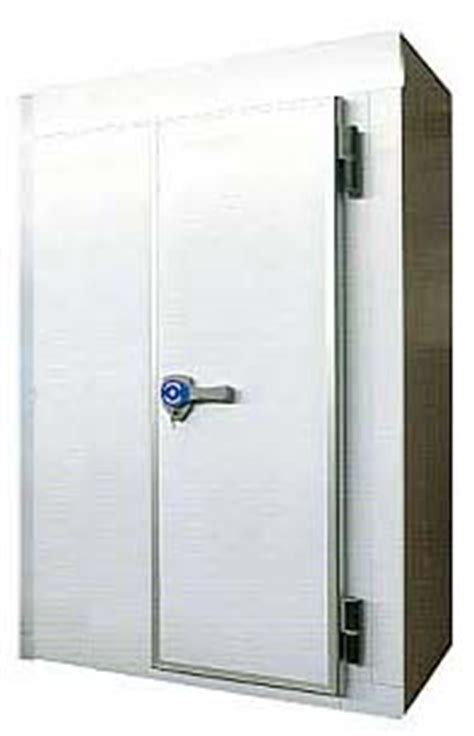 bilan thermique chambre froide installation thermique chambre froide negative sur mesure