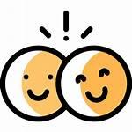 Smile Icon Icons Flaticon