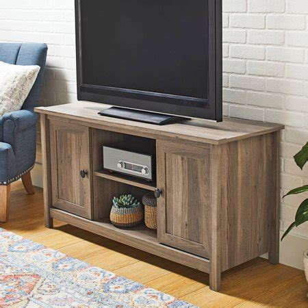 better homes and gardens tv stand better homes and gardens lafayette tv stand for tv s up to