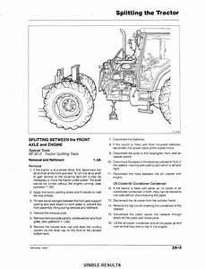 Massey Ferguson 4200 Series Tractors Pdf