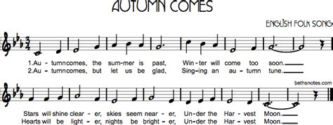 country home plans autumn comes beth 39 s notes