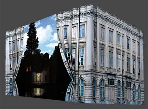 musee d moderne de bruxelles inauguration du mus 233 e magritte museum 224 bruxelles abcvoyage avion h 244 tel s 233 jour pas cher
