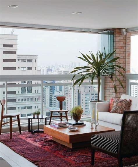indoor plants   terrace green decorating ideas