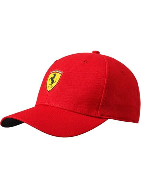 Market capitalization (or market value) is the most commonly used method of measuring the size of a publicly traded company and is calculated by. Puma 021283-01 Ferrari Fanwear Baseball Cap Erkek Şapka Fiyatı