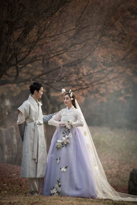 Best 25 Korean Wedding Dresses Ideas On Pinterest
