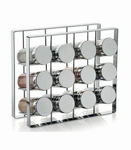 Support A Epice : etag re pices design ~ Teatrodelosmanantiales.com Idées de Décoration