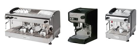machine à café grande capacité pour collectivités et bureaux quelle différence entre percolateur professionnel et