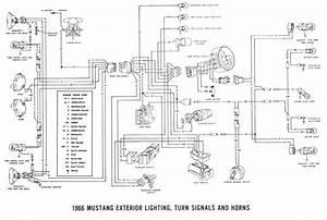 S10 Alternator Wiring
