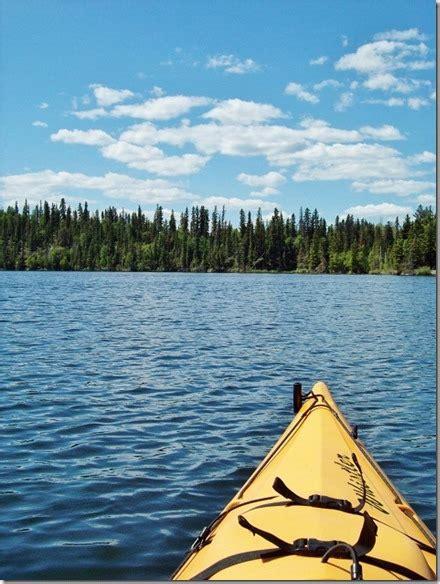 summer ballerina quilt discoveries enjoying filled far hope own winter june kayak1
