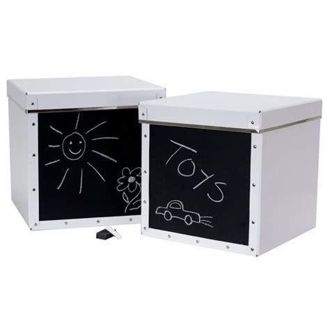 boite rangement chambre bebe boite de rangement bebe bote rangement enfant design