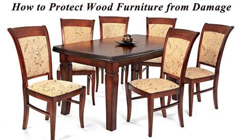 Furniture Restoration Blog  Furniture Restoration Tips