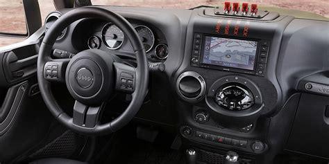 2019 jeep truck interior 2019 jeep scrambler diesel engine price release